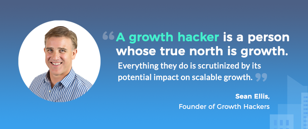 13-Growth-Hacking-Secrets-From-the-Best-in-the-Business-Sean-Ellis-02.png